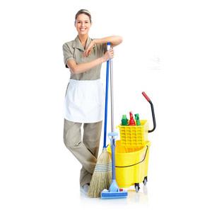 Gebäudereinigung Hamburg Eine professionelle Reinigung muss nicht teuer sein. Vertrauen Sie aber auch nicht den Billiganbietern sondern vergleichen Sie Angebote für Ihre Treppenhausreinigung oder Büroreinigung. Eine gute Reinigung macht Ihnen ein faires Angebot und reinigt ihre Immobilien sorgfältig und sauber. Ähnlich wie Reinigungen im Haushalt finden Sie auch bei Reinigungen für Treppenhaus-reinigung und Büro-reinigung.