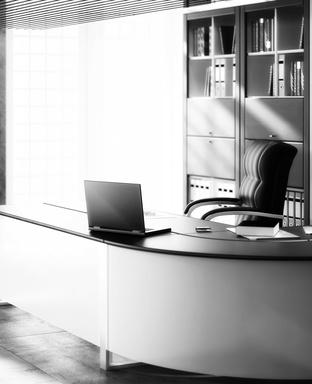 Gebäudereinigung und Büroreinigung sind in Hamburg von einer professionellen Reinigungsfirma durchführbar. Sie vergleichen am besten einmal Preis und Leistung der einzelnen Gebäudereinigungen und lassen sich dazu ein Angebot der Reinigungsfirma erstellen. Die Gebäudereinigungmacht Ihnen einen Fairen Preis und passt die Dienstleistungen ihren Bedürfnissen an.